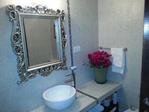 Baño Prunus - espejo nuevo -  (3) (FILEminimizer)